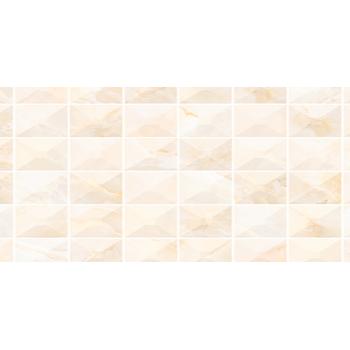 Gạch Hoàn Mỹ 30x60 - 1654
