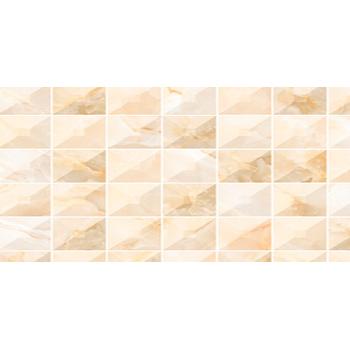 Gạch Hoàn Mỹ 30x60 - 1655