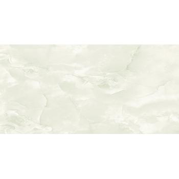 Gạch Hoàn Mỹ 30x60 - 1659
