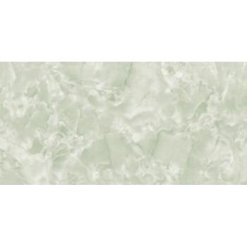 Gạch Hoàn Mỹ 30x60 - 1660