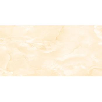 Gạch Hoàn Mỹ 30x60 - 1662