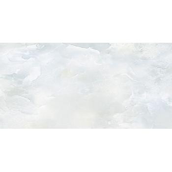 Gạch Hoàn Mỹ 30x60 - 1663