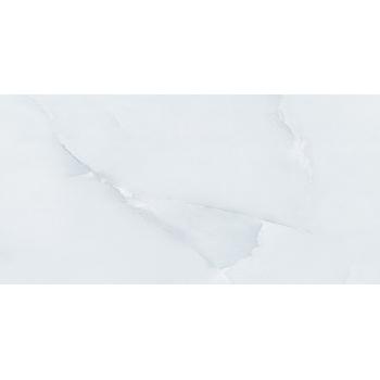 Gạch Hoàn Mỹ 30x60 - 1664