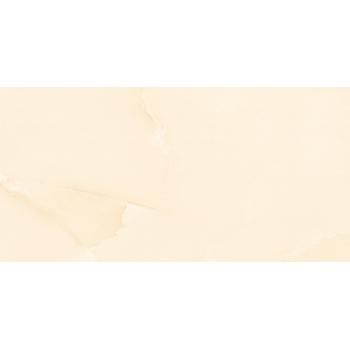 Gạch Hoàn Mỹ 30x60 - 1666