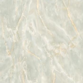 Gạch Hoàn Mỹ 60x60 - 1570