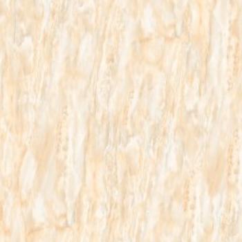 Gạch Hoàn Mỹ 60x60 - 1509