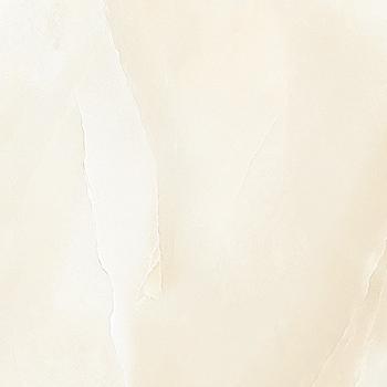 Gạch Hoàn Mỹ 60x60 - 1515