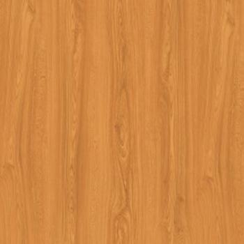 Gạch Hoàn Mỹ 60×60 – 1518
