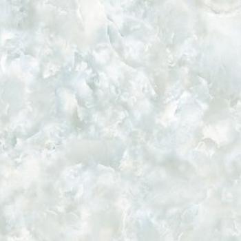 Gạch Hoàn Mỹ 60×60 – 1552