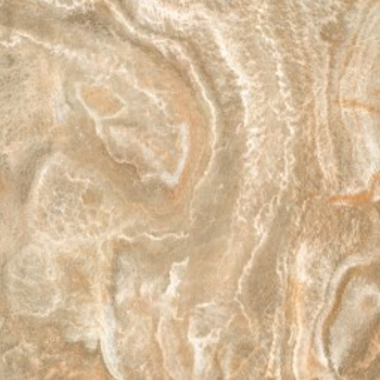 Gạch Hoàn Mỹ 60×60 – 1558