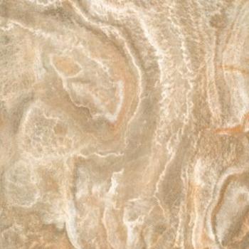 Gạch Hoàn Mỹ 60x60 - 1558