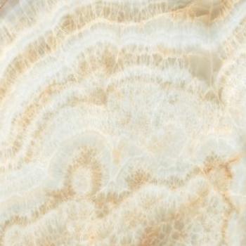 Gạch Hoàn Mỹ 60x60 - 1559