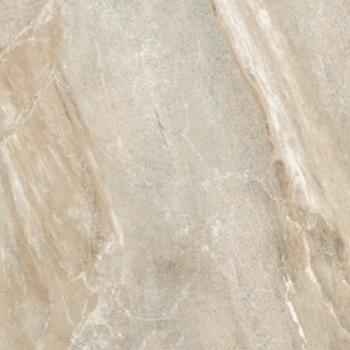 Gạch Hoàn Mỹ 60x60 - 1560