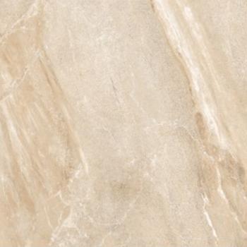 Gạch Hoàn Mỹ 60x60 - 1564