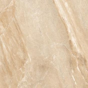 Gạch Hoàn Mỹ 60x60 - 1565