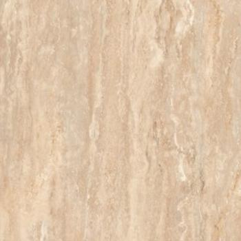 Gạch Hoàn Mỹ 60×60 – 1566