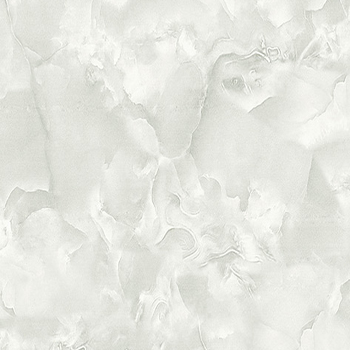 Gạch Hoàn Mỹ 60×60 – 1567