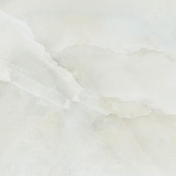 Gạch Hoàn Mỹ 60×60 – 1568
