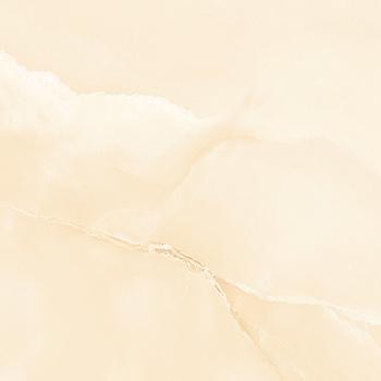 Gạch Hoàn Mỹ 60x60 - 1569