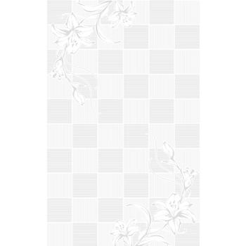 Gạch Catalan Titami 25×40 – 2561