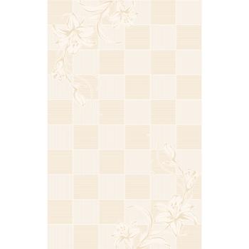 Gạch Catalan Titami 25×40 – 2562
