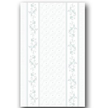 Gạch Catalan Titami 25×40 – 2563