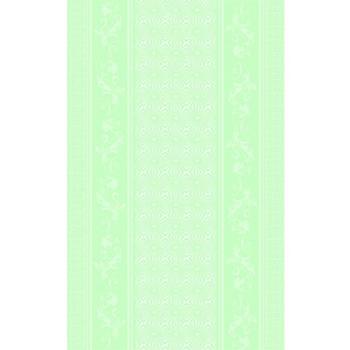 Gạch Catalan Titami 25×40 – 2564