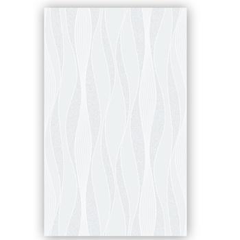 Gạch Catalan Titami 25×40 – 2568-1