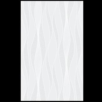 Gạch Catalan Titami 25×40 – 2568