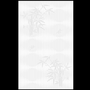 Gạch Catalan Titami 25×40 – 2569