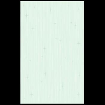 Gạch Catalan Titami 25×40 – 2571