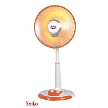 quat-suoi-saiko-hf-800