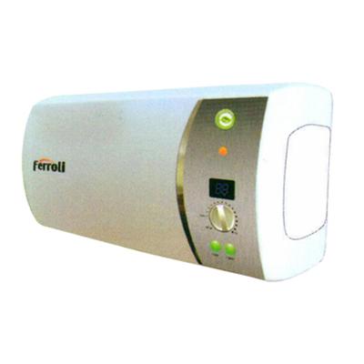 Bình nóng lạnh Ferroli VERDI-SE 15L (Tráng bạc, chống khuẩn)