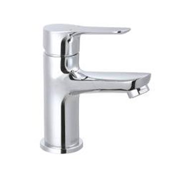 Vòi lavabo Moen 15121