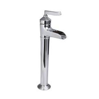 Vòi lavabo Moen  16157