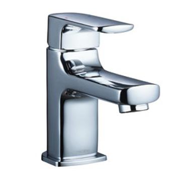 Vòi lavabo Moen 21121