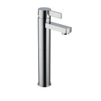 Vòi lavabo Moen 57123