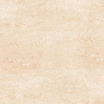 Gạch Catalan 60×60 – 6001