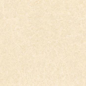 Gạch Catalan 60×60 – 6002