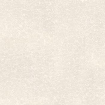 Gạch Catalan 60×60 – 6003