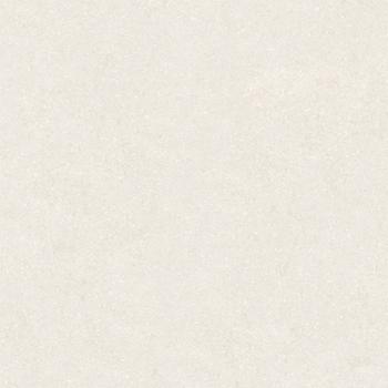 Gạch Catalan 60×60 – 6004