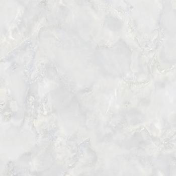 Gạch Catalan 60×60 – 6021