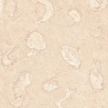 Gạch Catalan 60×60 – 6022