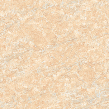 Gạch Catalan 60×60 – 6023