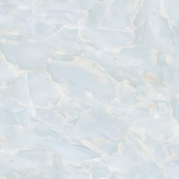 Gạch Catalan 60×60 – 6024