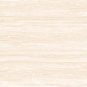 Gạch Catalan 60×60 – 6026