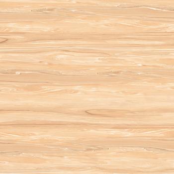 Gạch Catalan 60×60 – 6027