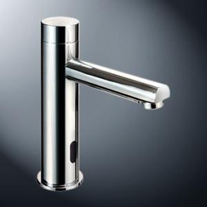 Vòi lavabo cảm ứng Inax AMV-7000K