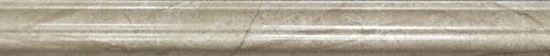 Gạch mẫu 67 3