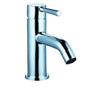 Vòi rửa lavabo lạnh Moen 14121